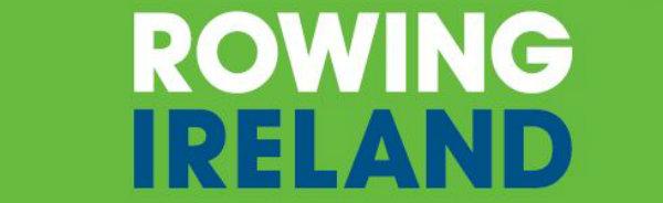 Rowing-Ireland