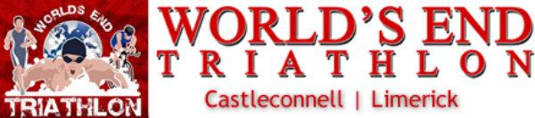 worlds end tri logo